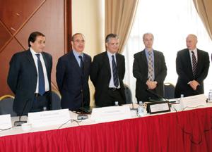 Investissement : Création d'un comité «Doing Business» à Casablanca