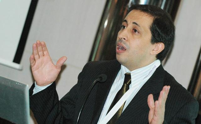 Le CRI de Casablanca lance les e-réclamations