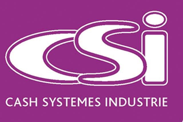 Cash Systèmes Industrie ferme sa filiale marocaine