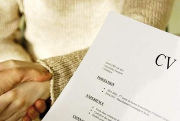 Après dépôt de candidature : Comment obtenir la réponse d un recruteur?
