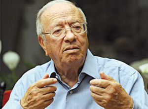Tunisie : Un nouveau Premier ministre pour aller jusqu'aux élections