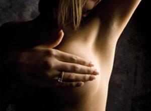 Tout savoir sur le cancer du sein au Maroc