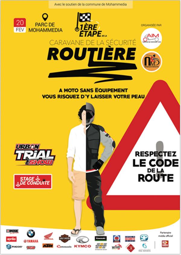 Caravane-Securite-Routiere