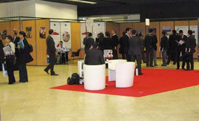 La sixième édition de Careers in Morocco le 26 octobre  à Montréal