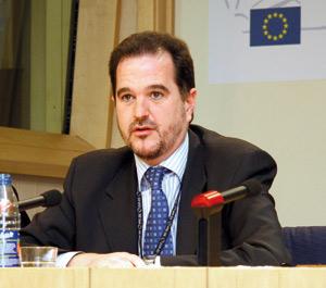 La délégation du Parlement européen revoit sa copie sur le Sahara marocain