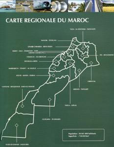Le Grand Casablanca crée plus de 21% de la richesse nationale