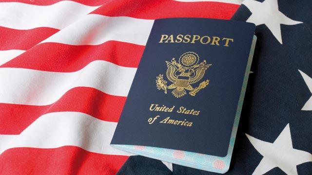 USA : Les cartes vertes bientôt attribuées au mérite