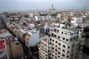 Tueurs en série : Le monstre de Casablanca : Mustapha Moutachawiq (1)