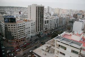 Le monstre de Casablanca : Mustapha Moutachawiq (4)