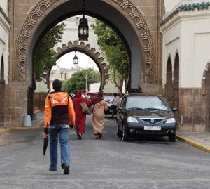 Tueurs en série : le monstre de Casablanca : Mustapha Moutachawiq (11)