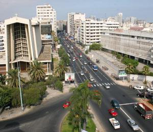 Tueurs en série : le monstre de Casablanca : Mustapha Moutachawiq (12)