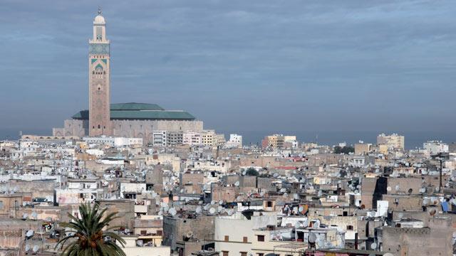 Environnement des affaires : Un comité régional voit le jour à Casablanca