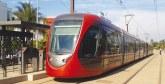 Fermeture pendant 15 jours d'une partie de la ligne T2 du tramway : RATP Dev Casablanca s'explique