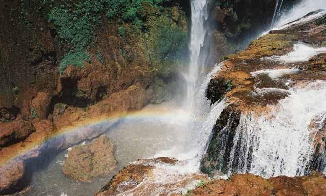Atelier régional sur les comptes et statistiques de l eau