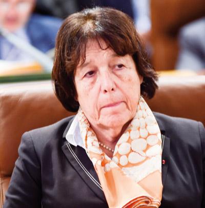 Catherine-Brechignac