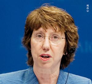 L'Europe promet de l'aide aux pays du Sahel