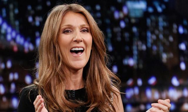 Polémique : Quand Céline Dion donne son point de vue sur les musulmans…