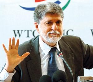Organisation mondiale du commerce : La tension monte entre les membres de l'OMC