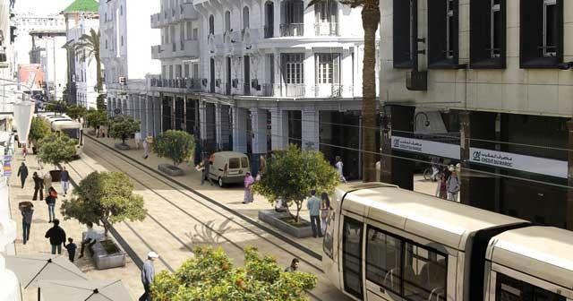 Projets de réaménagement : Pour la revalorisation du patrimoine historique de la métropole