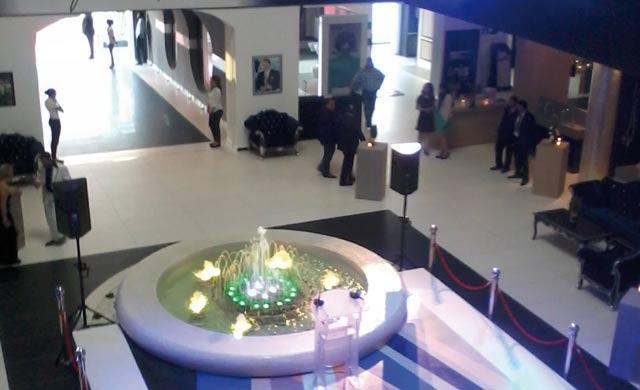 Ceramica Mall : inauguration du plus grand mall de sanitaire et carrelage à Agadir