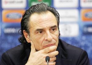 Calcio : la Fiorentina arrache le nul face à la Lazio