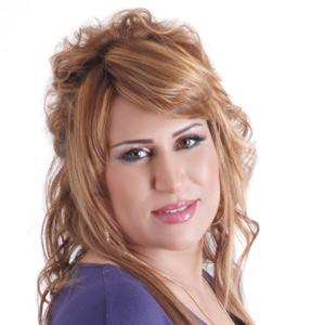 Nezha Chaabaoui : «J'aspire toujours au meilleur»