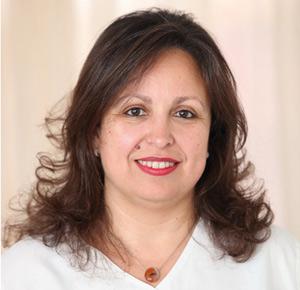 Amal Chabach : «Un regard franc séduirait bien des femmes»
