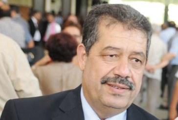 La Cour d'appel de Rabat conforte la légitimité Chabat à la tête de l'Istiqlal
