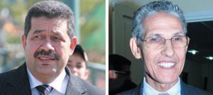 Tour du Maroc des circonscriptions électorales : Fès : Un duel emblématique, Chabat contre Daoudi