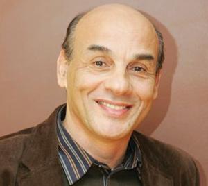 Chafik Chraibi : «Les Marocains ne comprennent pas encore la physiologie de ce phénomène»