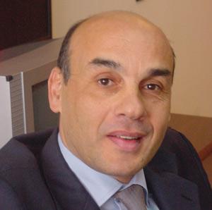 Chafik Chraïbi : «Seulement 10% des Marocaines connaissent la pilule du lendemain»