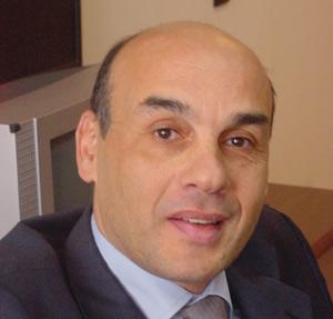 Chafik Chraibi : «Bassima Hakkaoui devrait demander son départ»