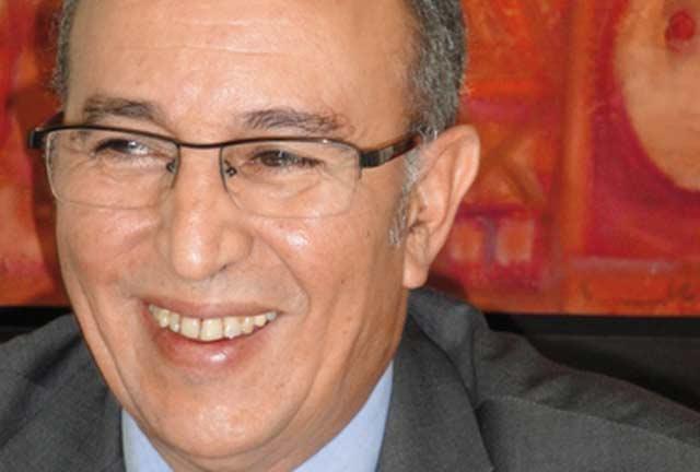 Economie de la connaissance : Le Maroc, modèle dans la zone Mena