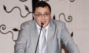 Chafiq Hicham : «Le Maroc manque d'unités vasculaires pour traiter en urgence les accidents» neurologiques»