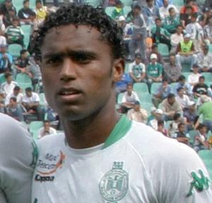 Abdessamad Chahiri : «Je rêve de jouer dans les grands clubs européens»