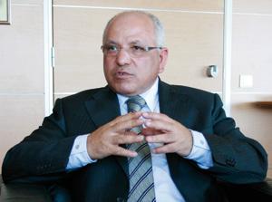 Mohamed Chaïbi : «La CGEM se doit d'être apolitique pour éviter des conflits inutiles»