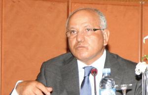 Ciment du Maroc affiche un résultat net en hausse de 34,6%