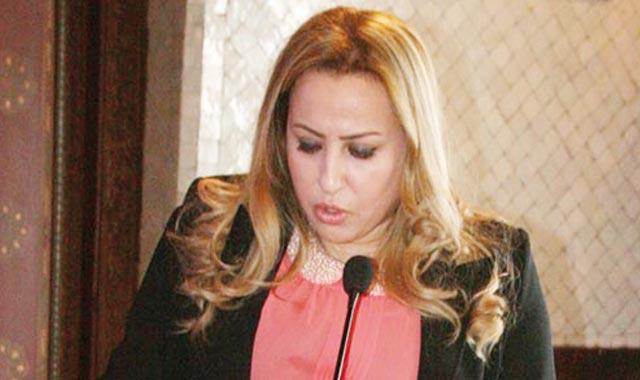 AFEM : 3 millions DH pour accompagner les femmes porteuses de projets