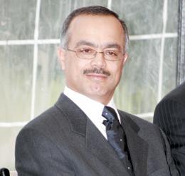 Communes : l'Intérieur interpelle les maires