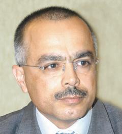 Terrorisme : Benmoussa rassure les députés