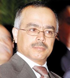 Sécurité publique : le plan Benmoussa