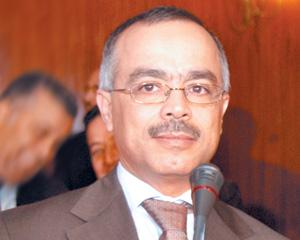 Sécurité : Chakib Benmoussa rassure