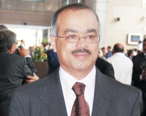 Sahara : l'autonomie exposée à Moscou