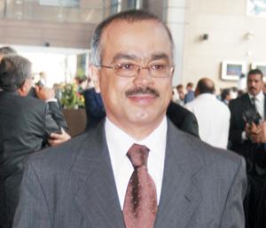 Terrorisme : Chakib Benmoussa fait le point