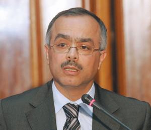 Benmoussa rappelle fermement aux adversaires de l'intégrité territoriale les lignes rouges à ne pas franchir dans les négociations de Manhasset