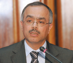 Les ministères de l'Intérieur, de la Justice et de l'Habitat renforcent le contrôle des chantiers de construction