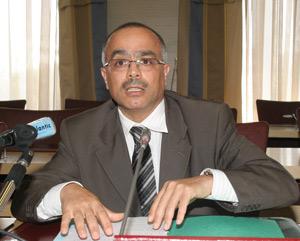 Le Maroc participe à une réunion à Madrid sur le terrorisme nucléaire
