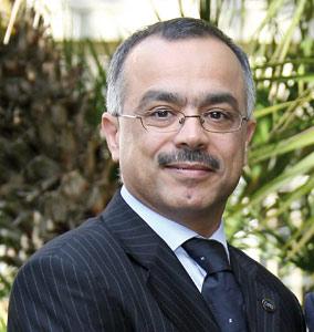 Un accord de partenariat pour le développement de Sidi Ifni