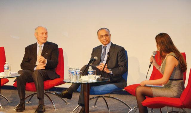 Diaspora marocaine : Des projets établissant des ponts entre  les deux rives