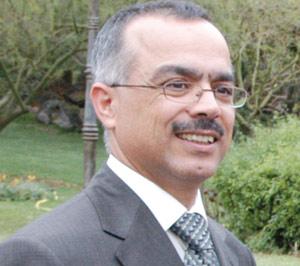 Le Maroc veille à réunir l'ensemble des conditions de stabilité dans les provinces du Sud